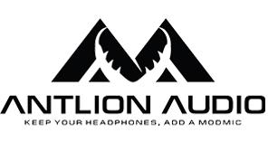 Antlion
