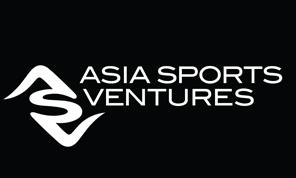 Asian Sport