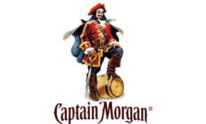 CaptainMorgon