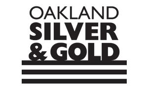 Oakland2
