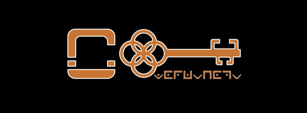 CURIOUS CODES CRYPTO WORKSHOP