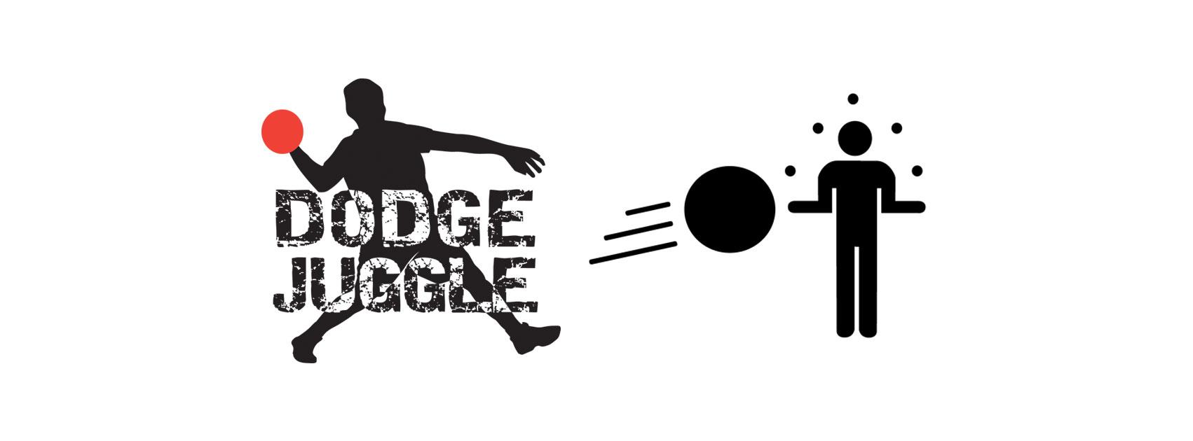 DodgeJuggle3
