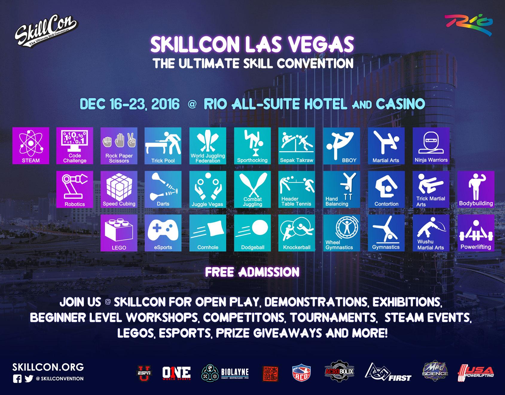 skillcon2016_promoweb