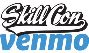 SkillCon_Venmo