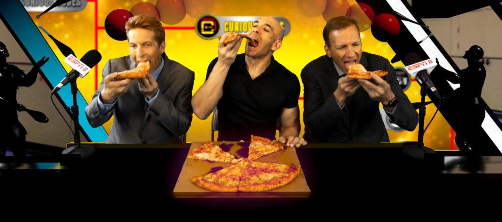 PZ_Pizza