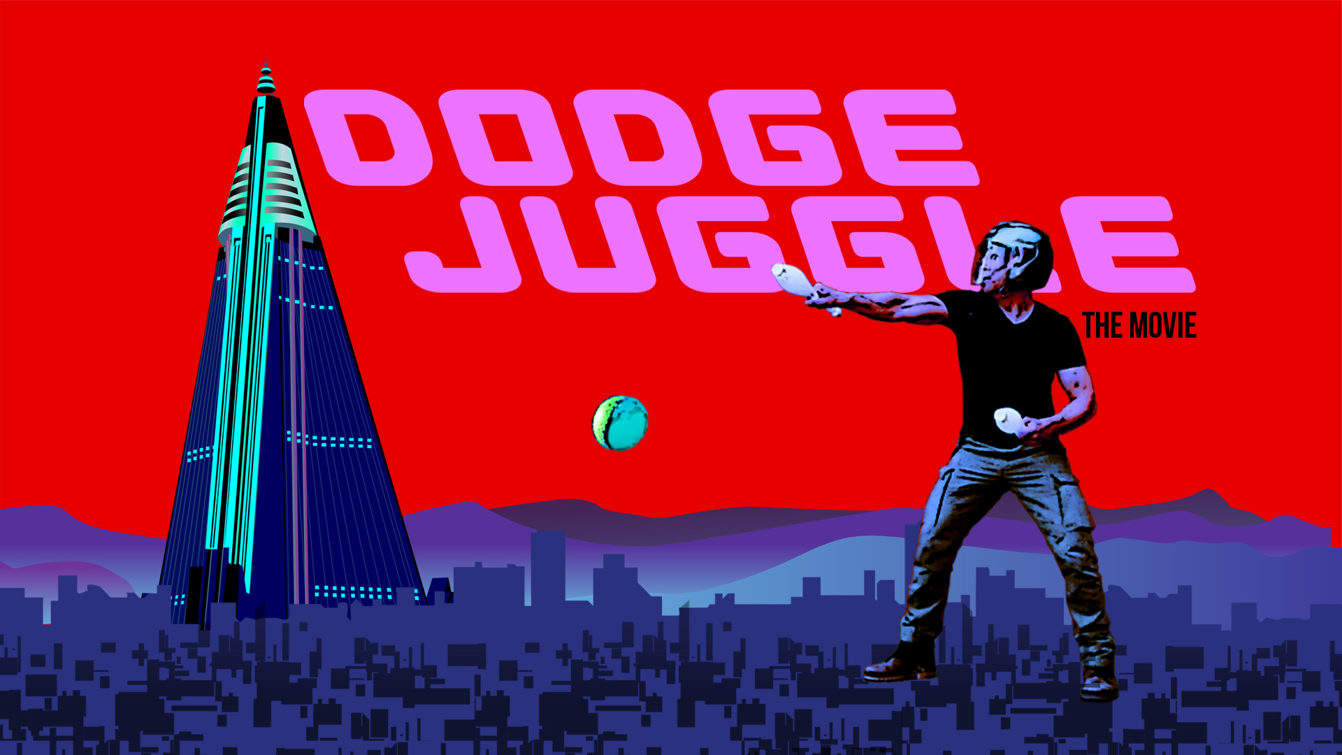 dodgejuggleTHEMOVIE