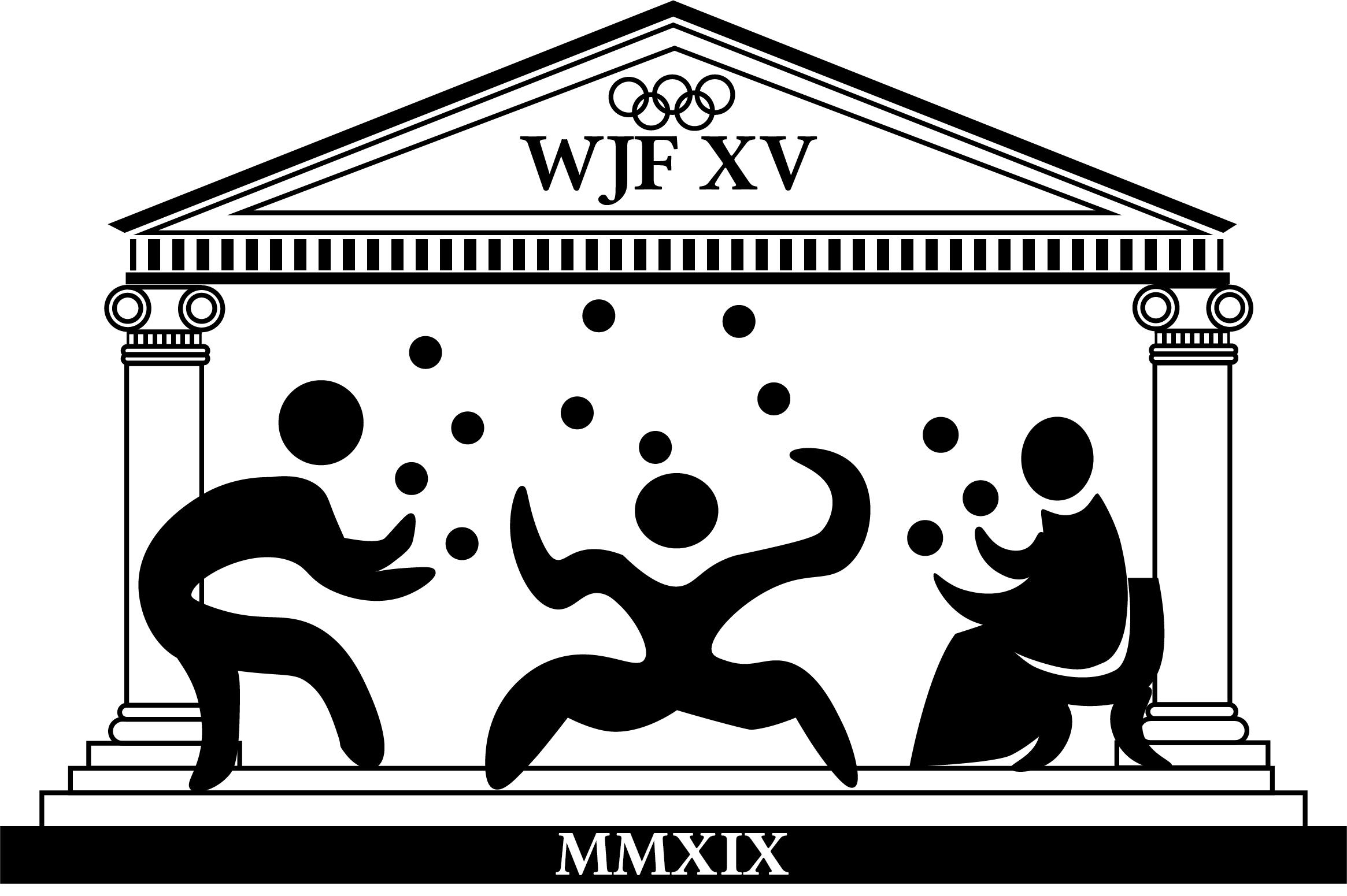 WJF15_2019_oops_Flat